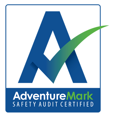 Adventure Mark Safety Audit