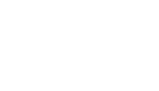 Catlins Kayak & Adventure. Sea Kayak Tours in the Catlins